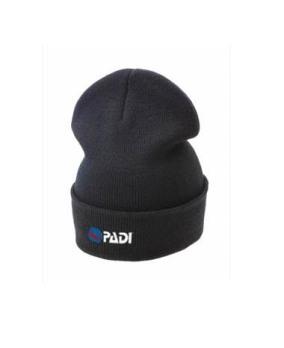 MC6625_16mニット帽子