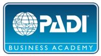 PBA Logo