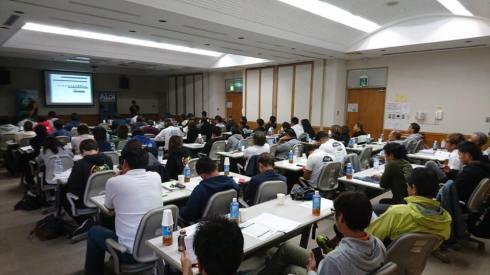 okinawa BS 2_n