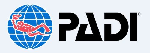 PADIロゴ